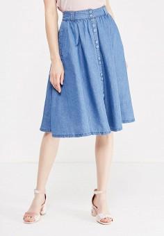 Магазин оджи юбки