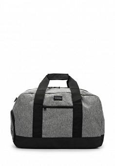 Дорожные сумки с надписью russia рюкзаки для рыбалки иохоты