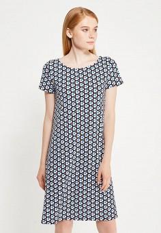 Купить платья до 200 гривен