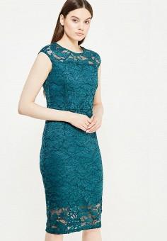 Кружевные платья зарина