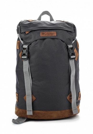 Columbia рюкзак classic outdoor 25l pack рюкзак adventure gravity 35