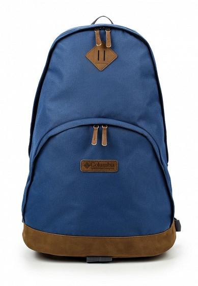 Рюкзаки columbia classic школьные рюкзаки для девочек колибри