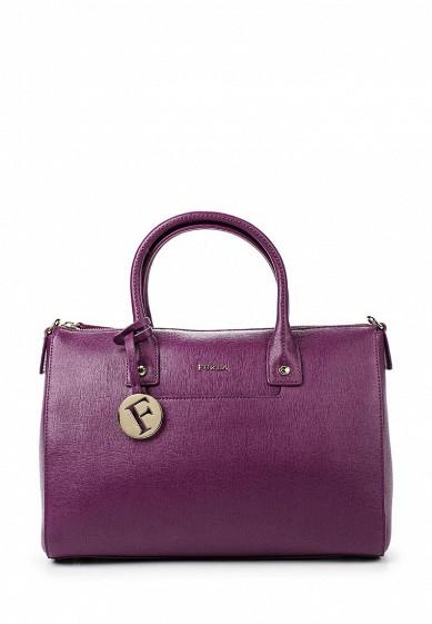 Купить сумки и аксессуары Furla Фурла от 3 000 руб