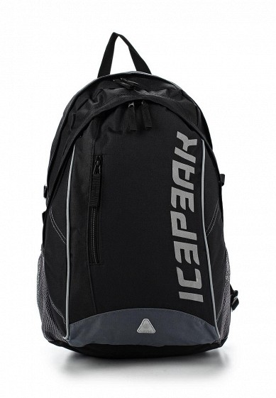Рюкзак icepeak купить видео рюкзак из эвана