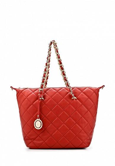 Купить сумку Celine Селин Цена на сумки Celine в Москве