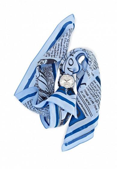Наручные часы Moschino Москино Модные новинки сезона