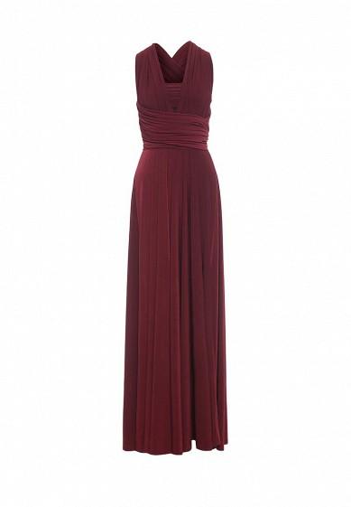 Купить платье zerkala