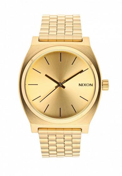Nixon фирма часов