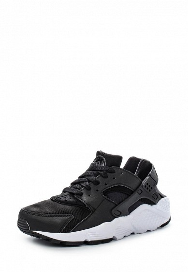 Кроссовки Nike NIKE HUARACHE RUN (GS)